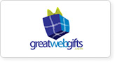 greatwebgifts